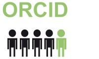 Currently, about 20% of all authors that published in JVRB use ORCID.